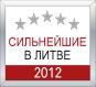 stipriausi_ru
